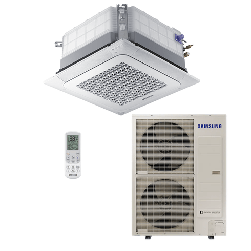 mini-vrf-cassete-windfree-samsung-4-via