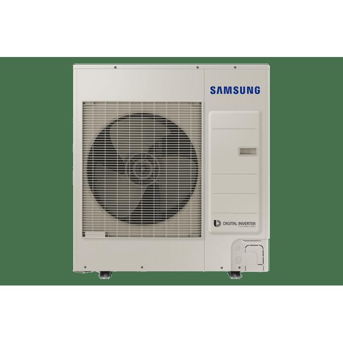 condensadora-samsung-mini-vrf-poloar