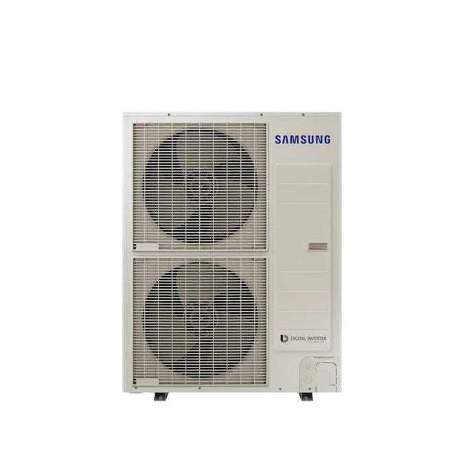 condensadora-mini-vrf-cassete-windfree-samsung-4-via