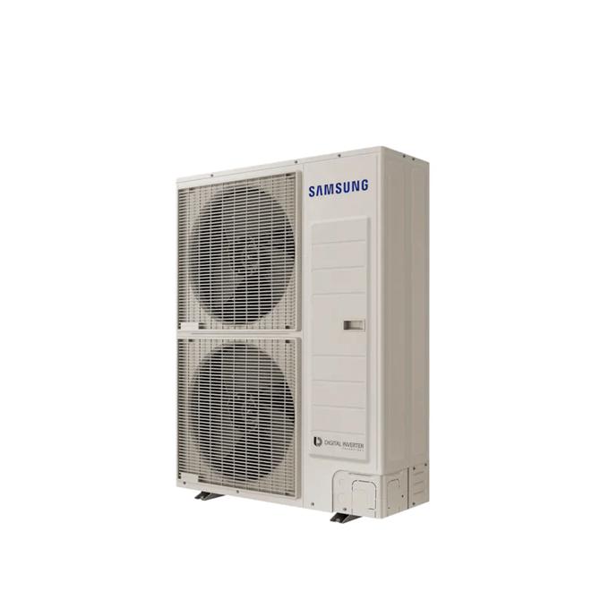 condensadora-mini-vrf-cassete-windfree