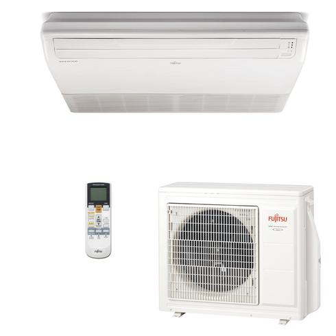 ar-condicionado-piso-teto-fujitsu-poloar-abbg24lbcb