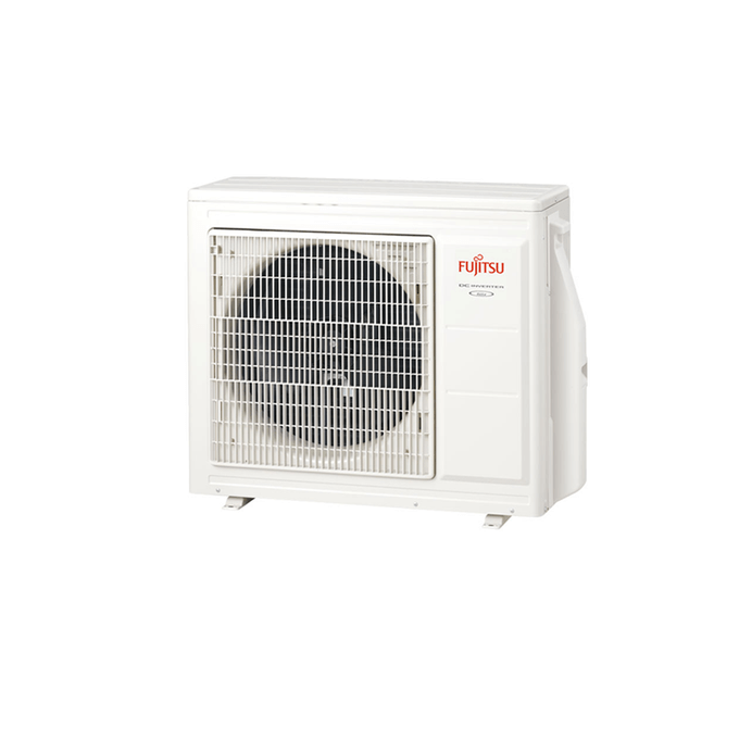 condensadora-24000-piso-teto-fujitsu-poloar