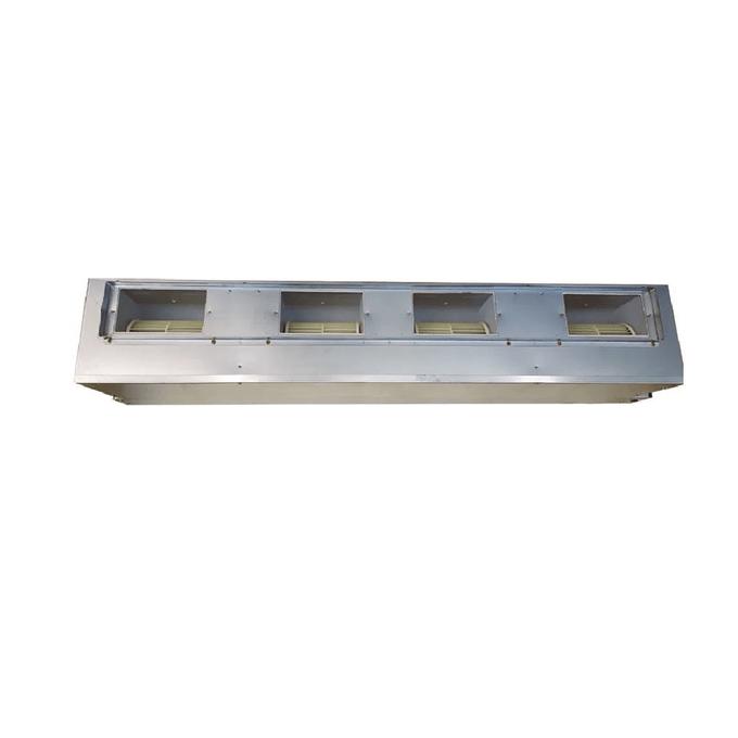 evaporadora-duto-carrier