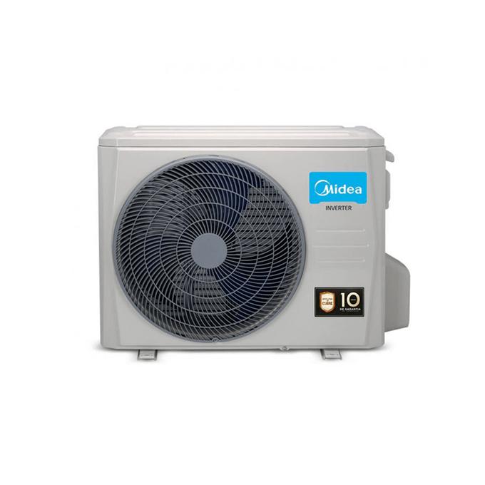 condensadora-springer-midea-xtreme