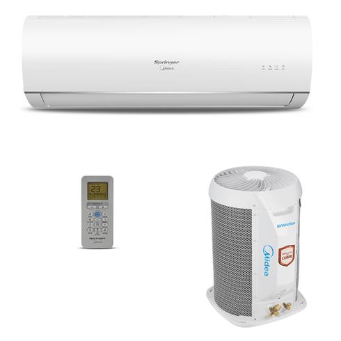 ar-condicionado-hi-wall-airvolution-poloar