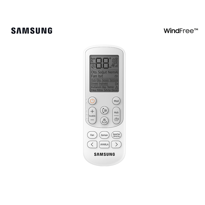 controle-remoto-samsung-wind-free-new-poloar