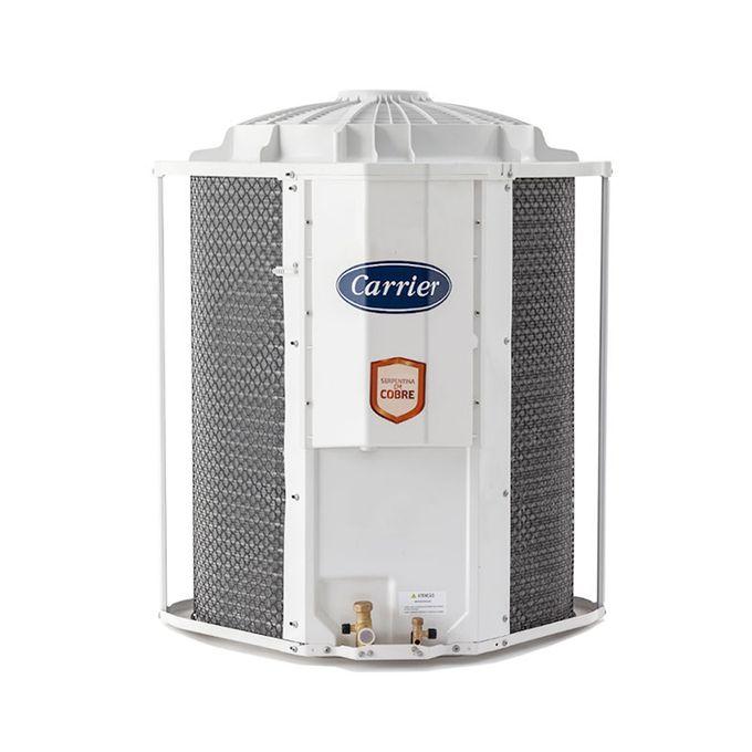 Ar Condicionado Split Teto Xperience 57.000 BTU/h Frio 220V - Trifásico | Poloar