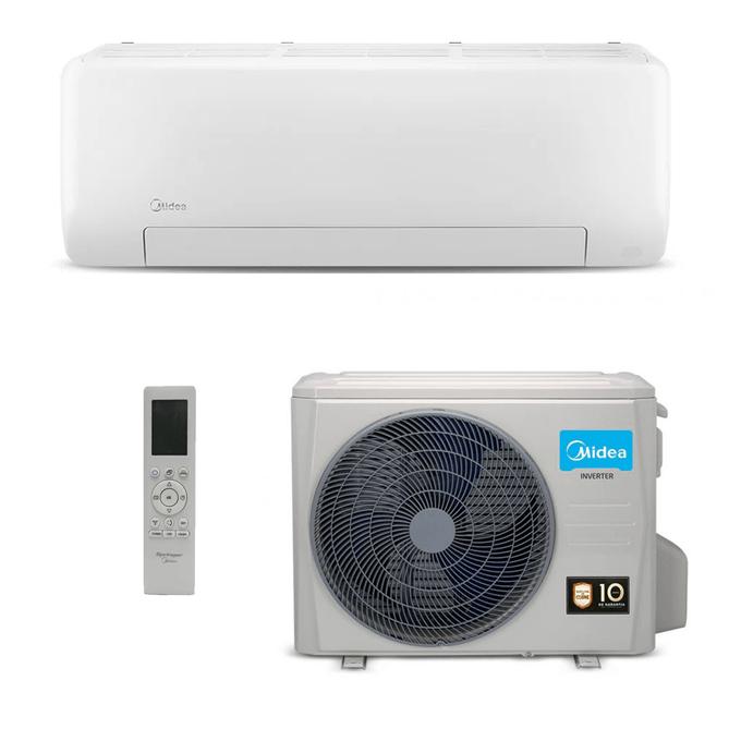 ar-condicionado-springer-midea-inverter-all-easy-poloar