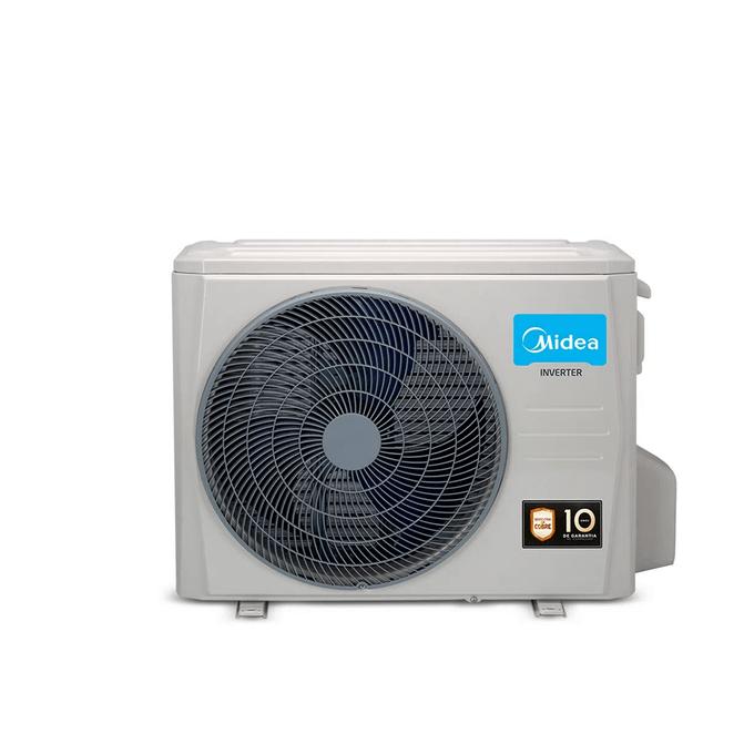 condensadora-springer-midea-all-easy-frontal-poloar
