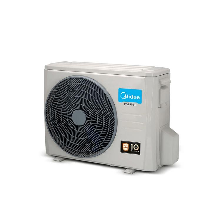 condensadora-springer-midea-all-easy-perfil-poloar