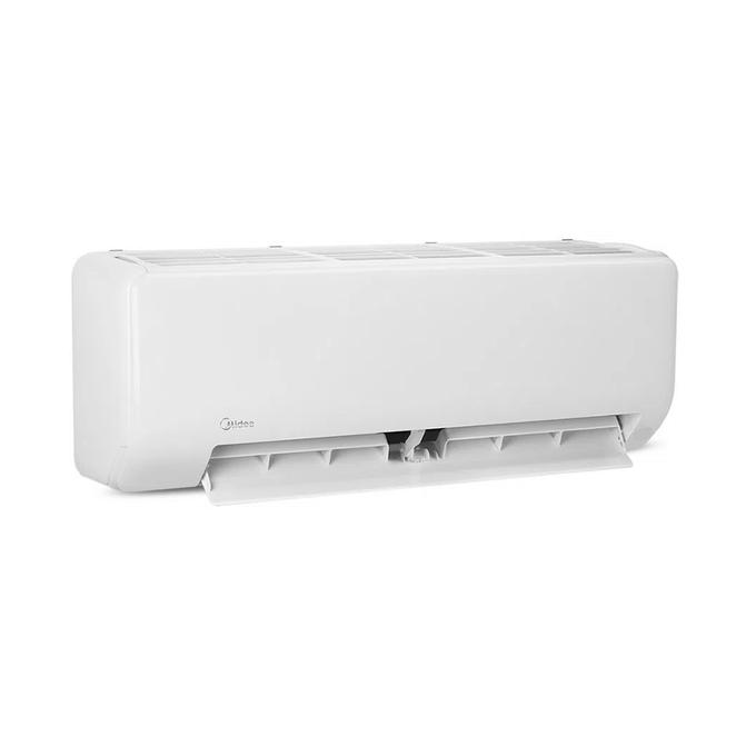 evaporadora-springer-midea-all-easy-perfil-poloar