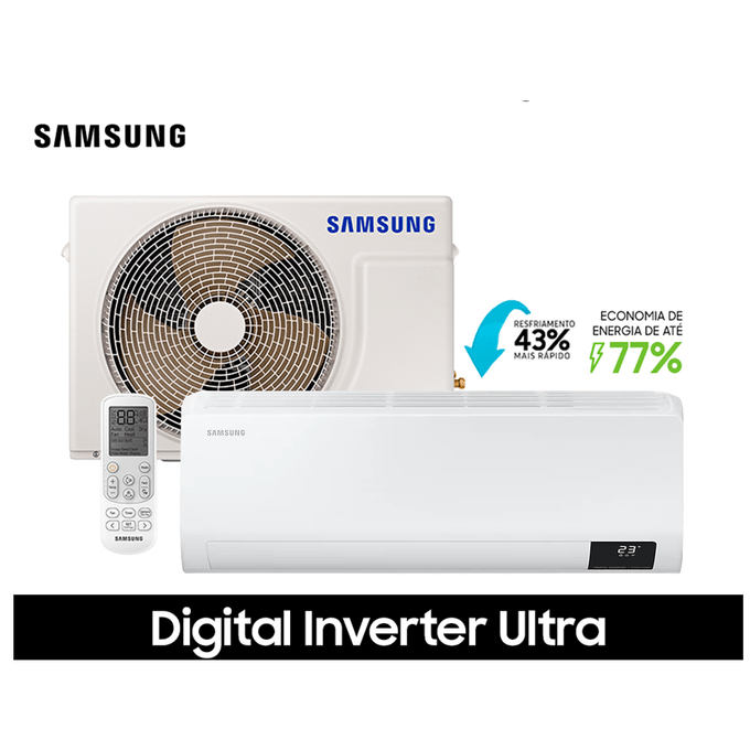 ar-condicionado-samsung-digital-ultra-9k