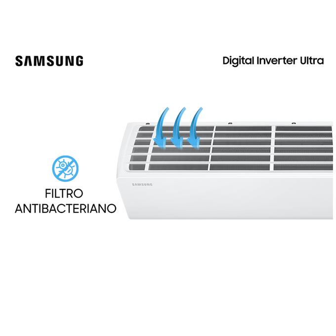 ar-condicionado-samsung-digital-ultra-9k01