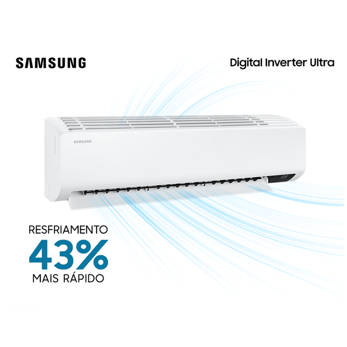 ar-condicionado-samsung-digital-ultra-9k02
