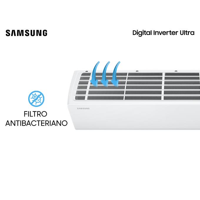 samsung-digital-inverter-ultra-18-03-poloar