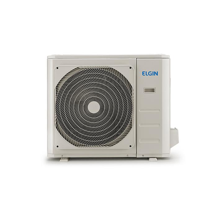 condensadora-ar-condicionado-elgin-eco-plus-poloar