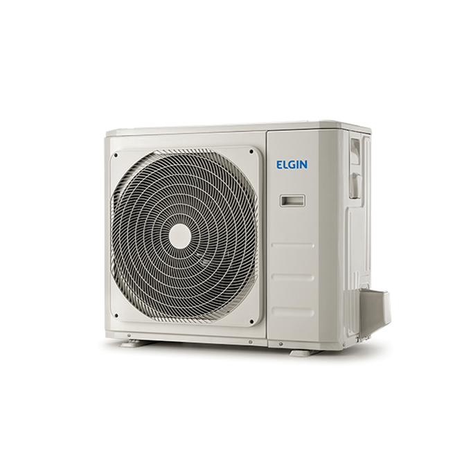 condensadora-lado-ar-condicionado-elgin-eco-plus-poloar