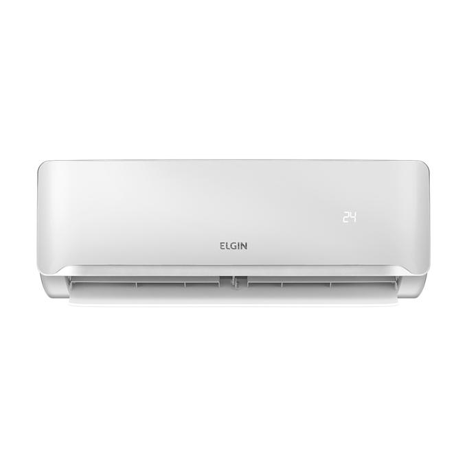 evaporadora-ar-condicionado-elgin-eco-plus-poloar