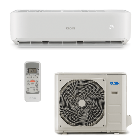 ar-condicionado-elgin-eco-plus-24k-poloar