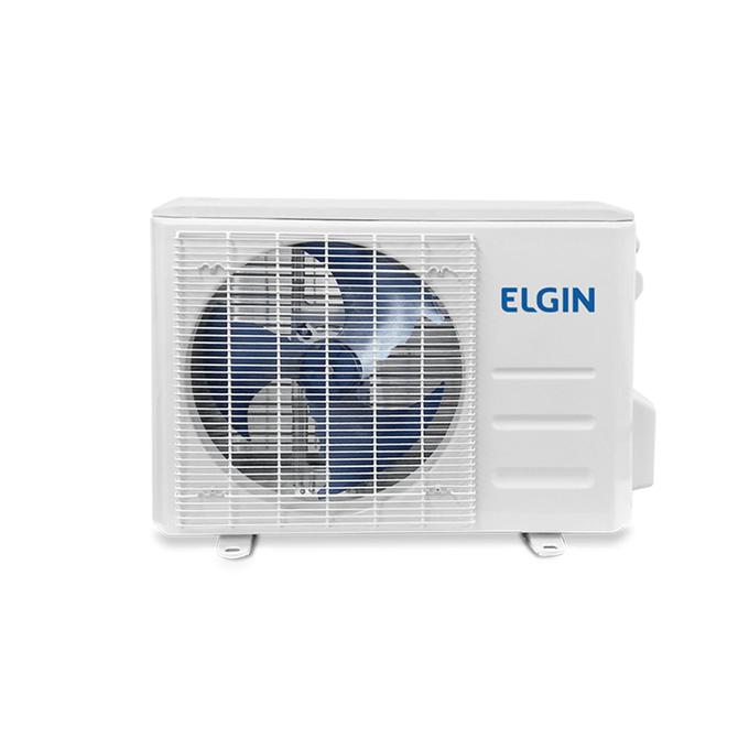 condensadora-hw-elgin-eco-life-poloar