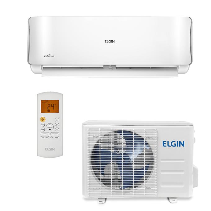 ar-condicionado-hw-elgin-inverter-eco-life-poloar