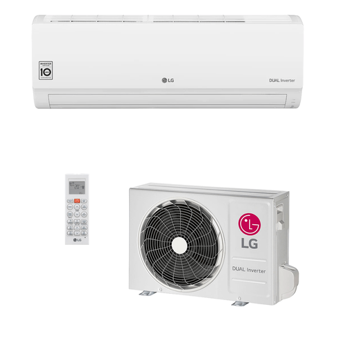 ar-condicionado-lg-dual-inverter-compact-9k