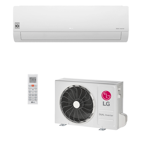 ar-condicionado-lg-dual-inverter-compact-12k