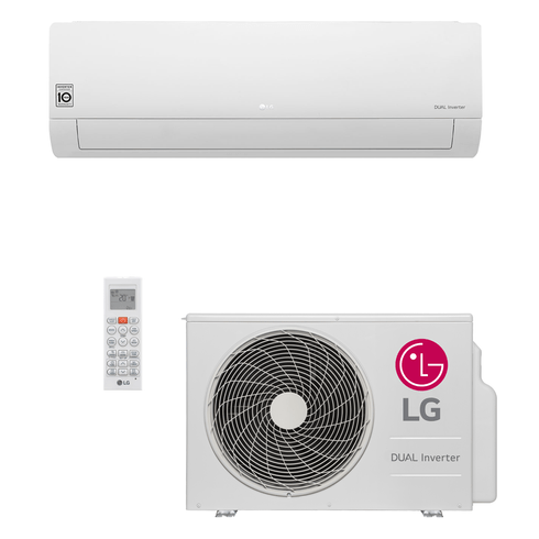 ar-condicionado-lg-dual-inverter-compact-18k