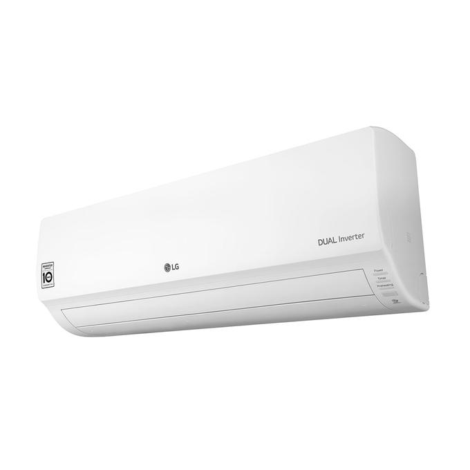 evaporadora-perfil3-aleta-fechada-lg-dual-inverter-9000btus-poloar
